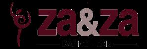 Za&Za Dancewear