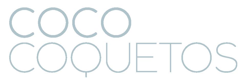Coco Coqueteos