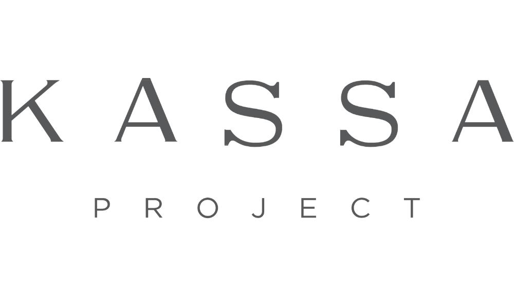 Kassa project