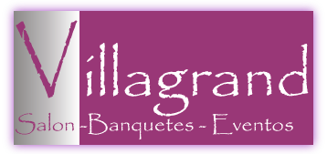 Villagrand Salón Banquetes-Eventos