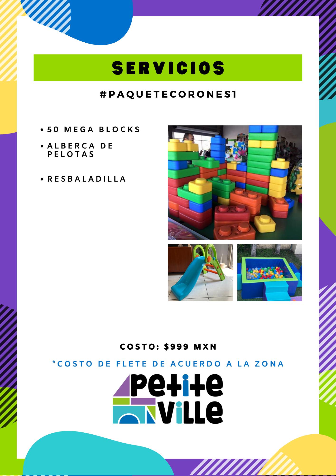 Paquetecorones1