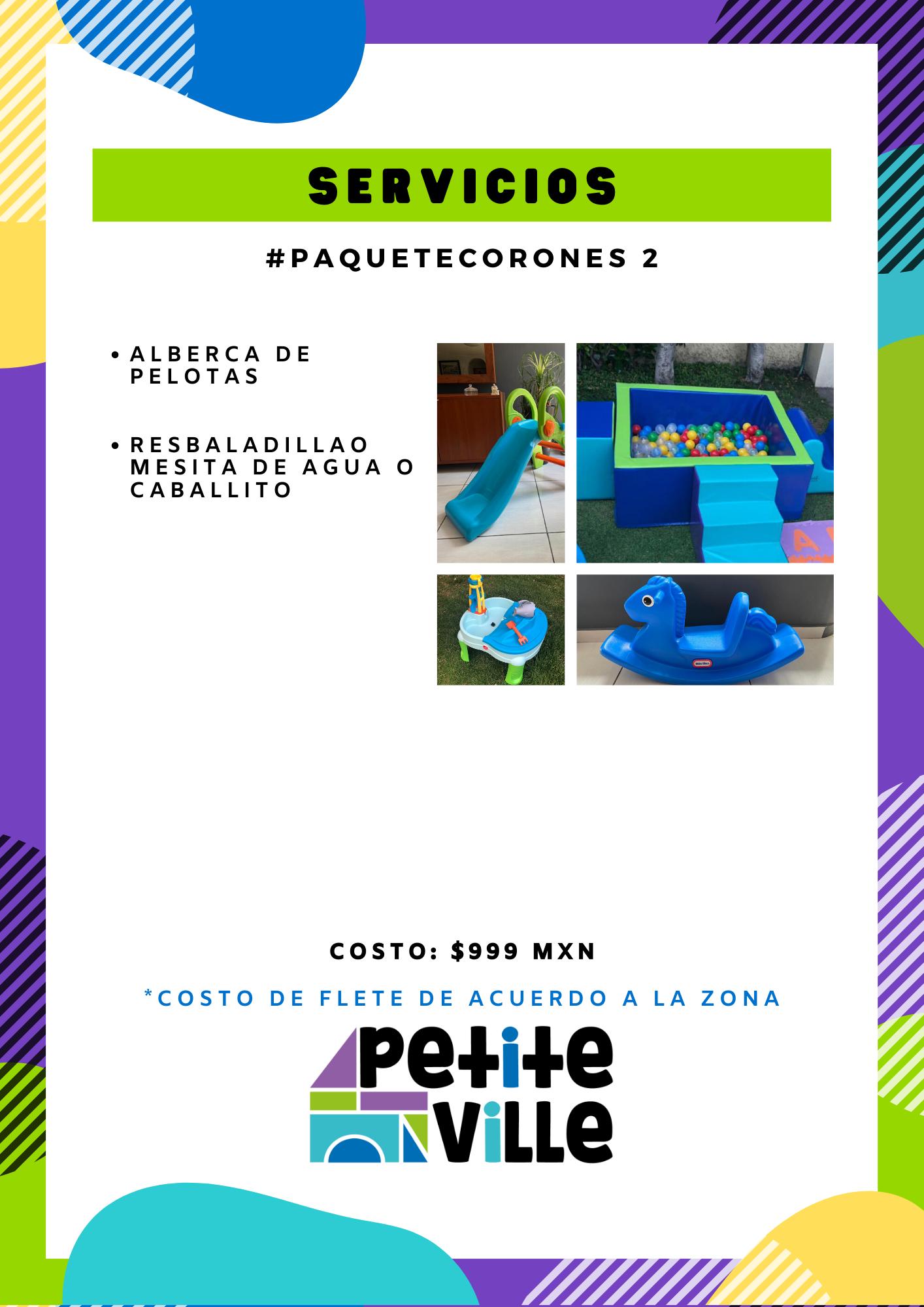 Paquetecorones2