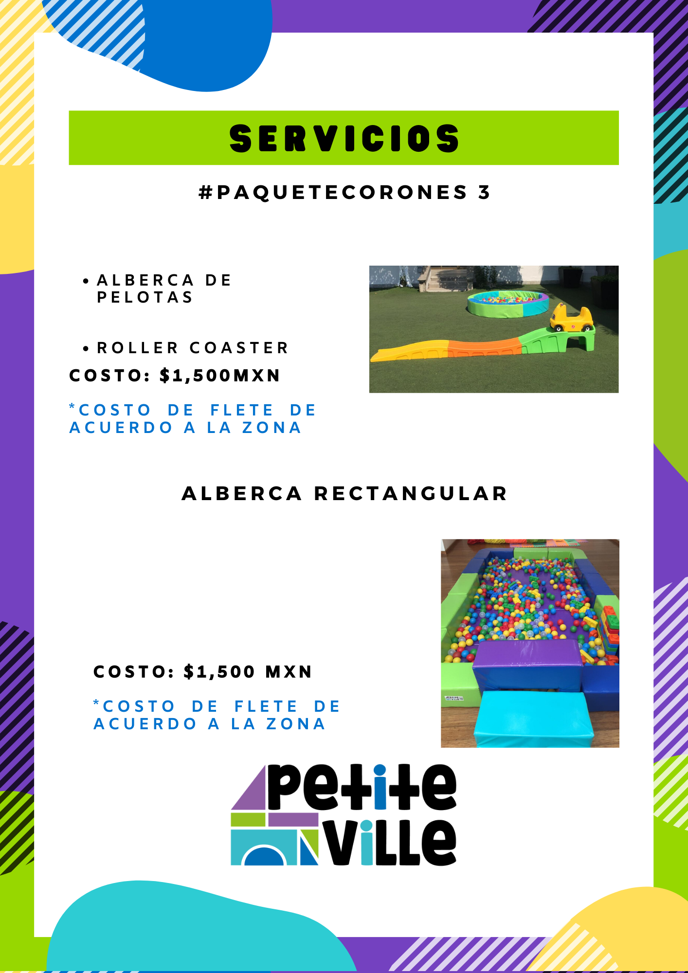 Paquetecorones3