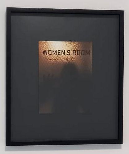 WOMENSS ROOM