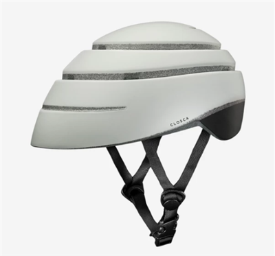 Helmet Loop
