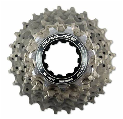 Dura Ace CS-R9100