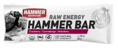 Barra Raw Energy