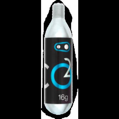 CARTUCHO CO2