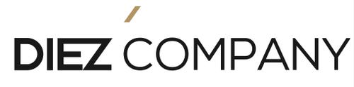 Diez Company
