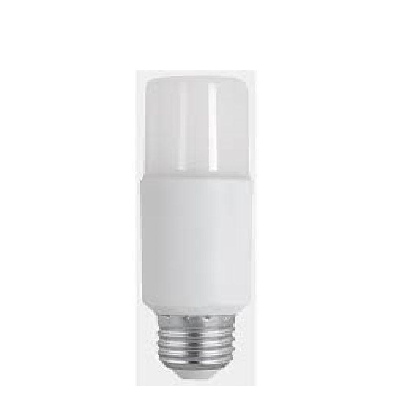 LAMPARA LED TIPO BARRA 5W DIA 46038