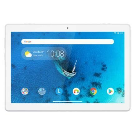 Tablet Lenovo Tab M10 TB-X505F