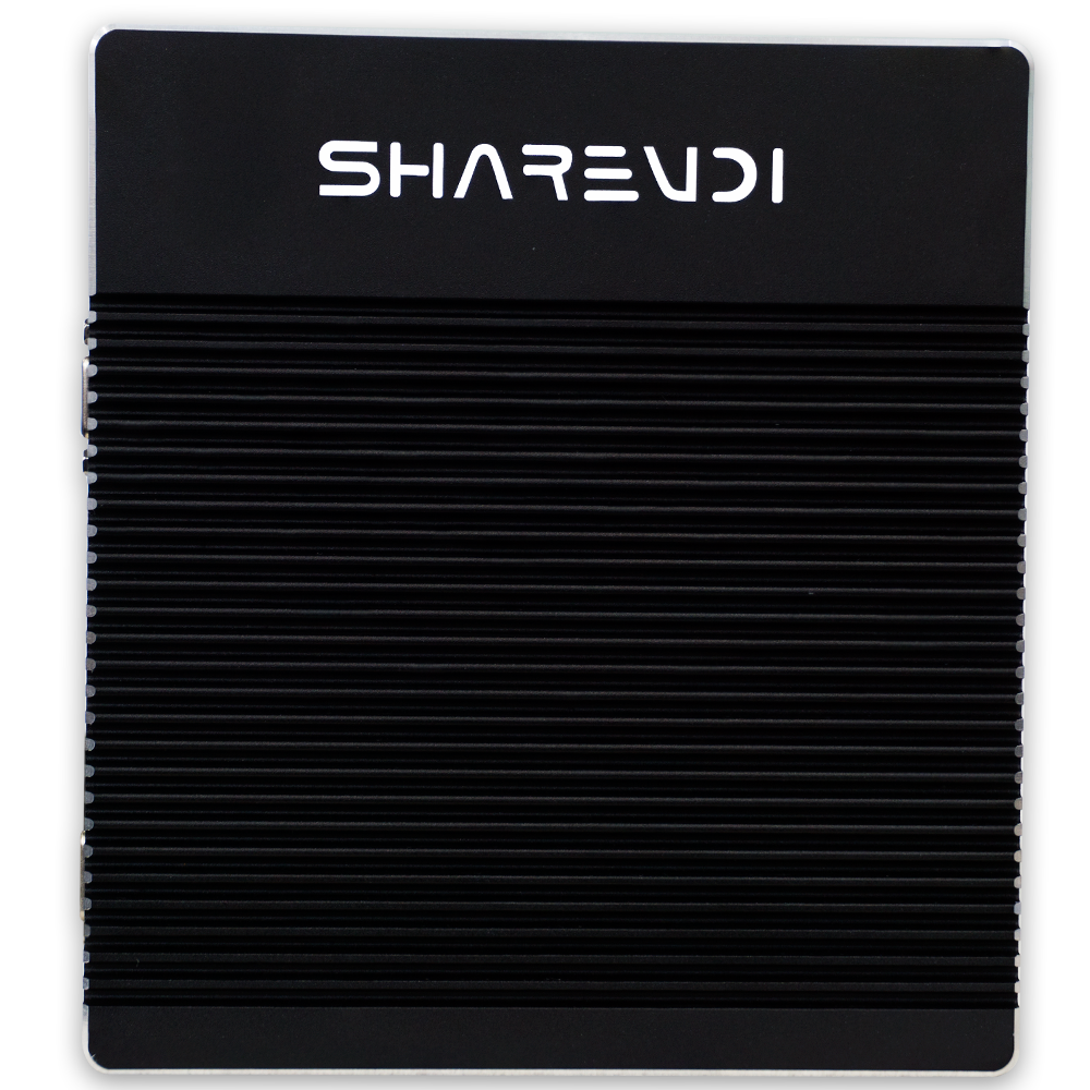SHARE MINI PC K7F