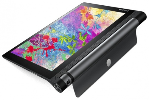 Tablet Lenovo Yoga Tab 3 YT3-X50F