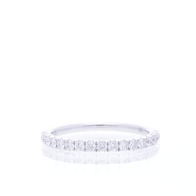Churumbela de Diamantes 0.75ct.