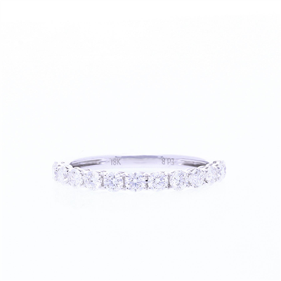 Churumbela de Diamantes 0.85ct.