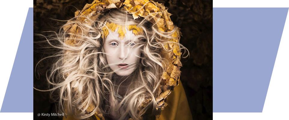 Gold-hair%2bbkgd