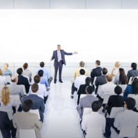 4 Tips For Properly Preparing For An Investor Meeting