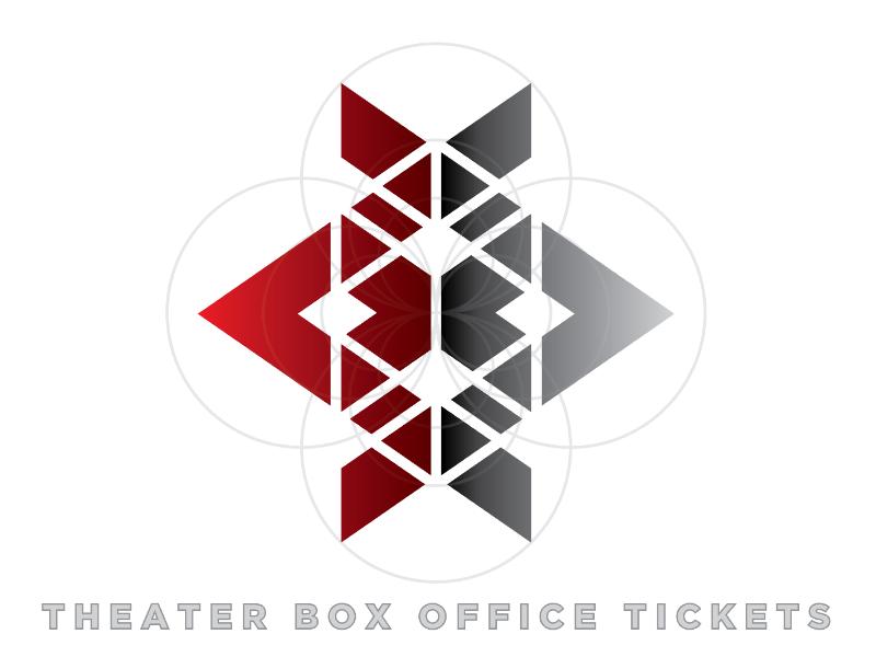 Theatre Box Office Tickets