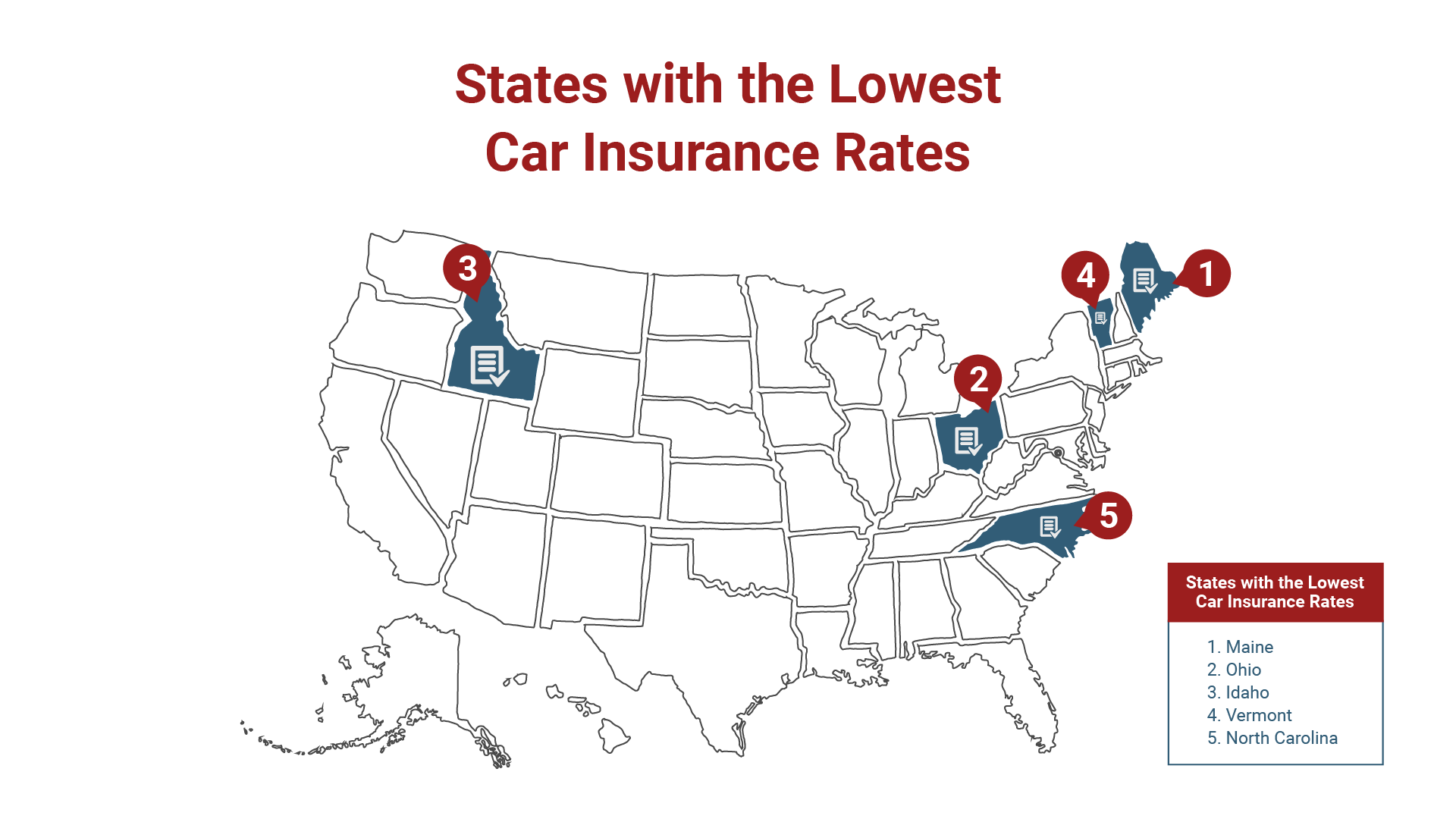 Car Insurance Prices New Car Release Information