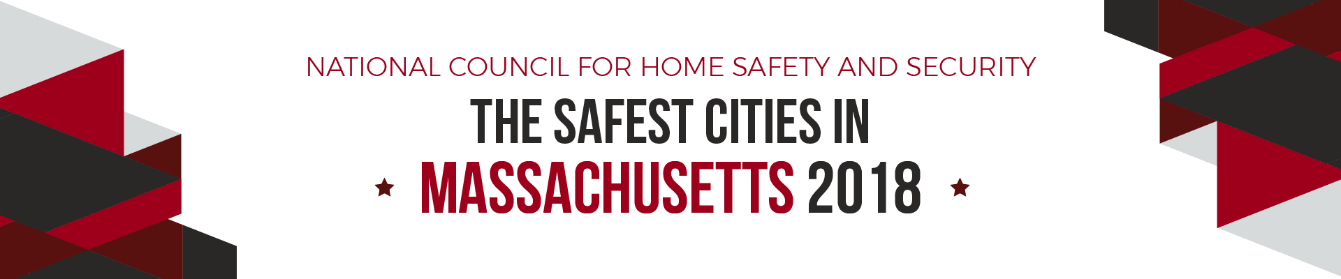 massachusetts safe cities 2018