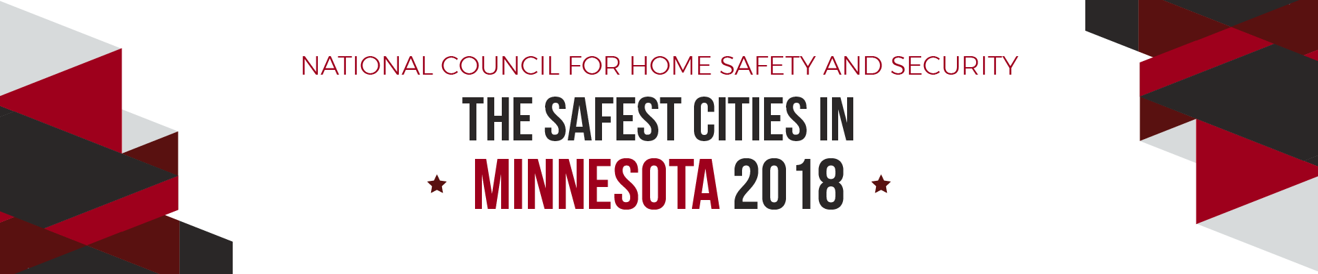 minnesota safe cities 2018