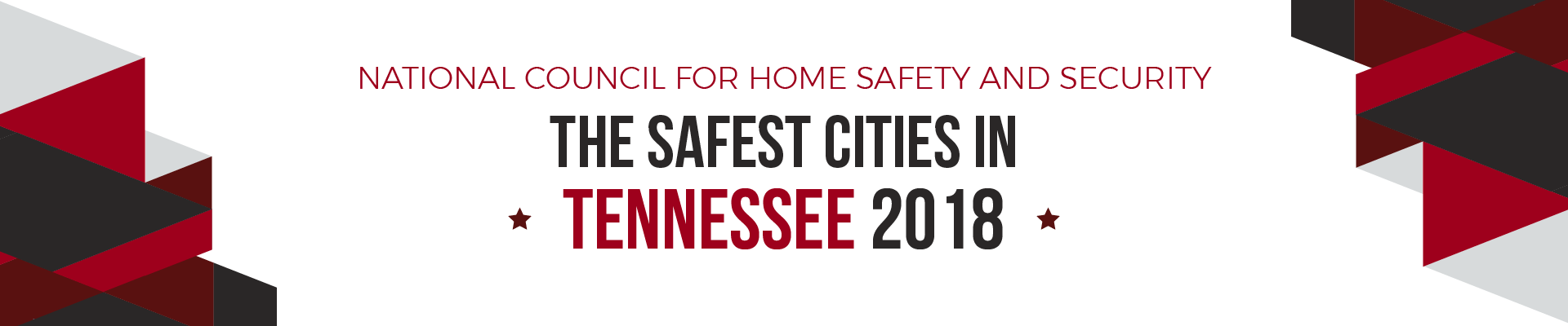 tennessee safe cities 2018