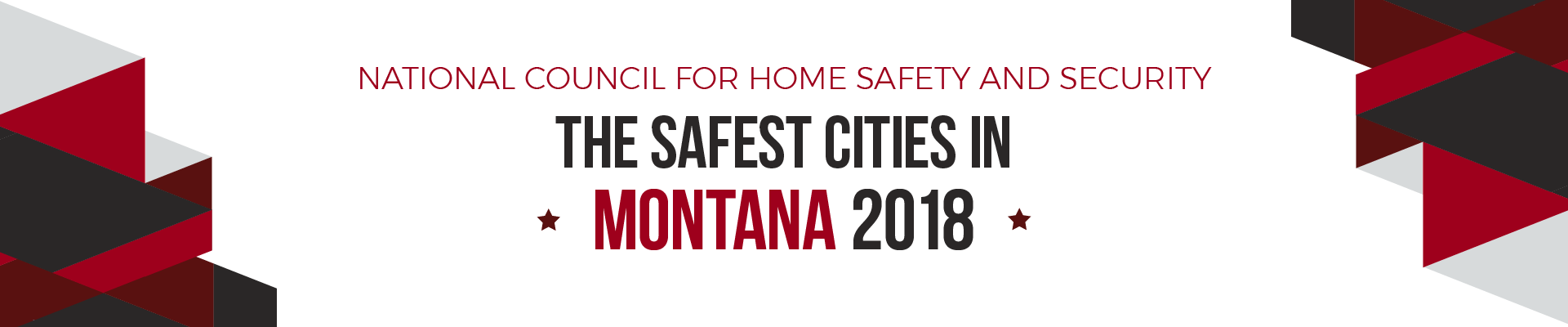 safe cities montana 2018