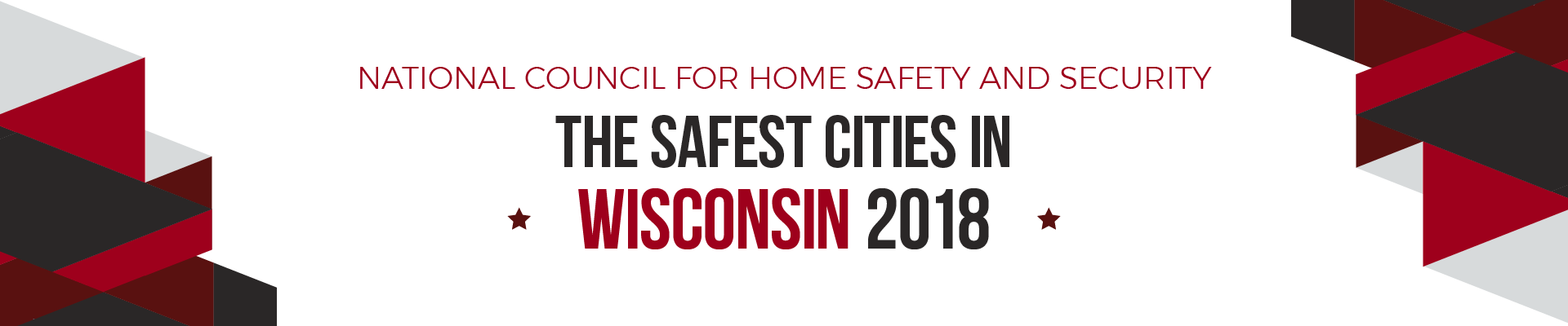 wisconsin safe cities 2018
