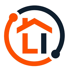 Link Interactive Home Security Review 2019 National