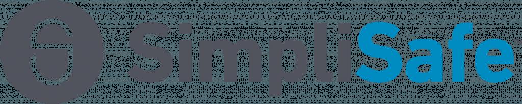 simplisafe_logo-1024x204