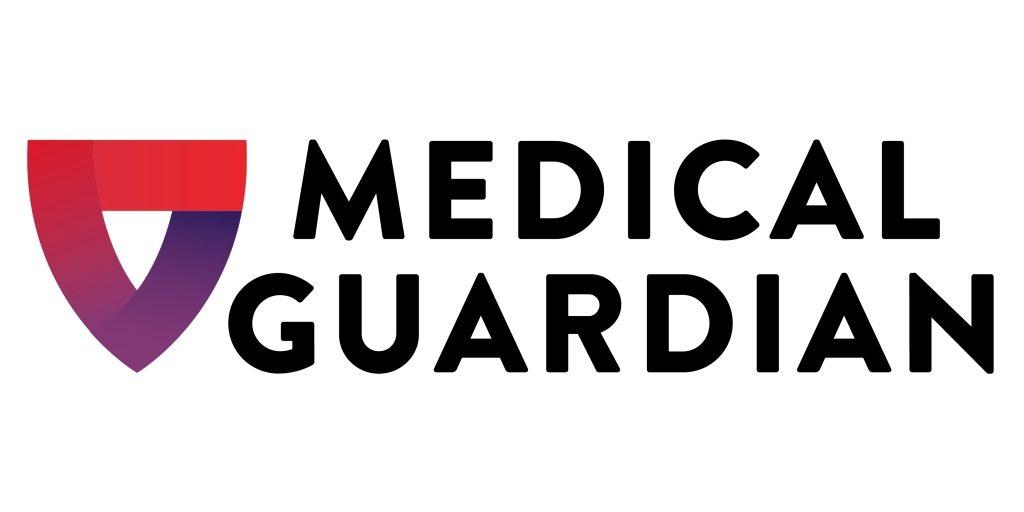 ELDERLY MEDICAL ALERT SYSTEM-Wireless Pendant FREE-*NEW