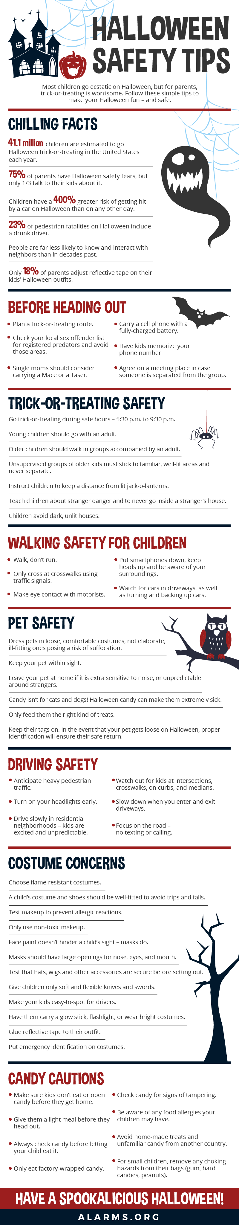 Halloween-Safety-Infographic-2019