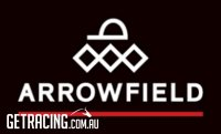 STALLION PROSPECT to Race in Co-Ownership with ARROWFIELD STUD