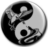 yongchun_logo_ying_yang