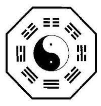 qigong_baduanjin