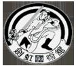 chienhong_logo_hunggar