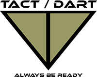 tact-dart