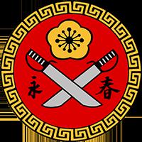 yongchun_logo
