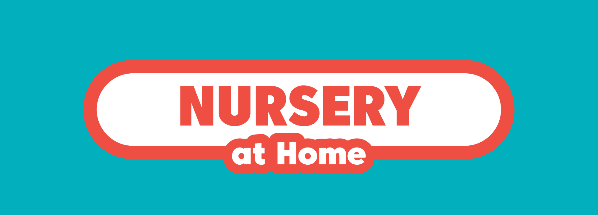 Nursery At Home