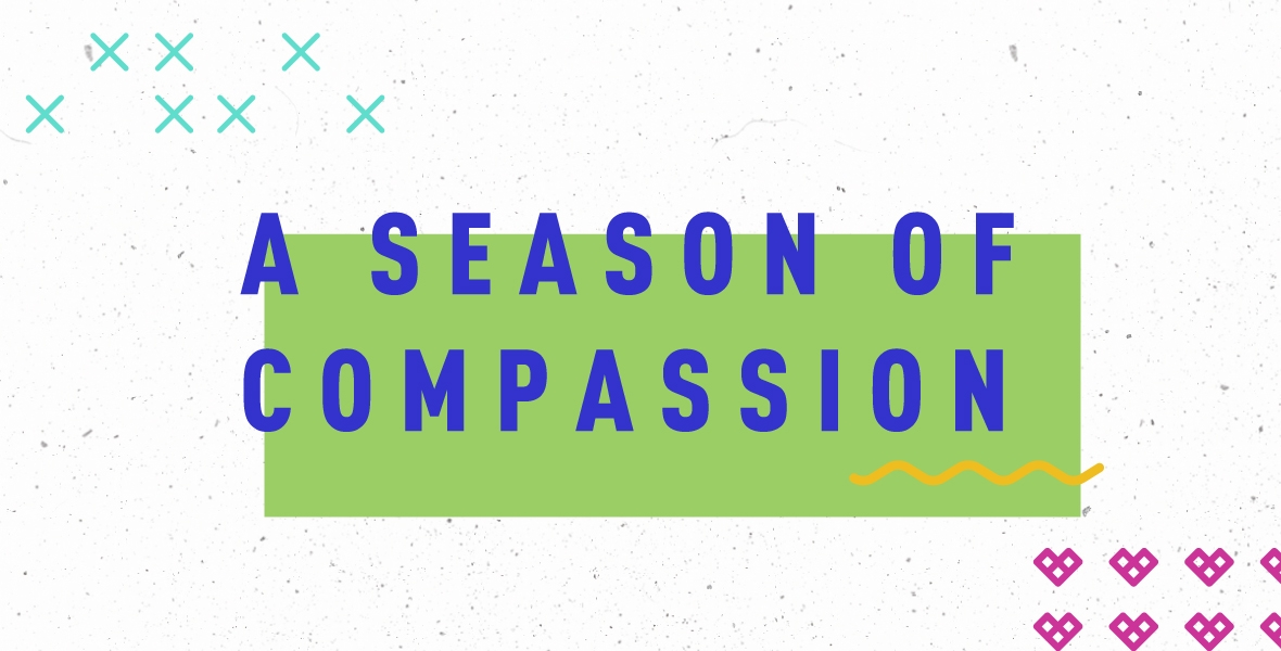 Season Of Compassion Hero Fgbg