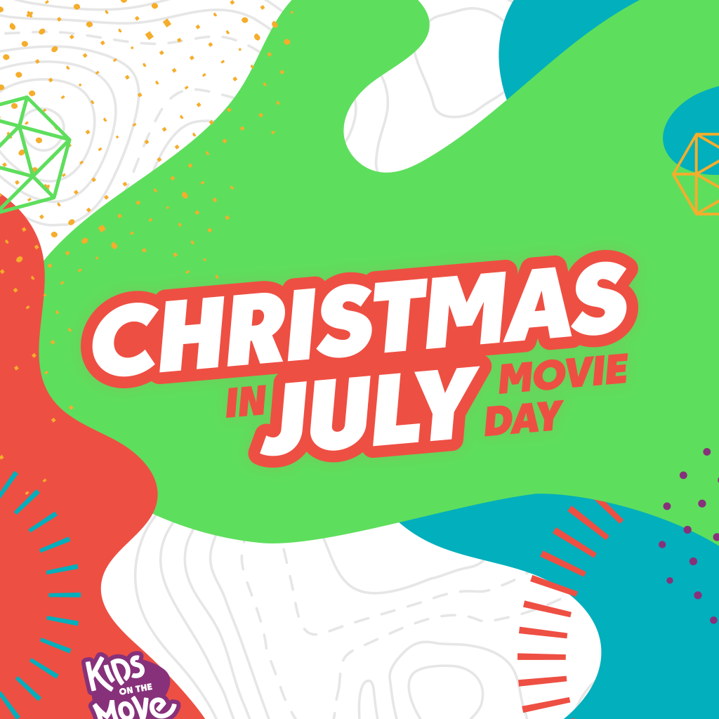 Nbs Christmas In July Square 1