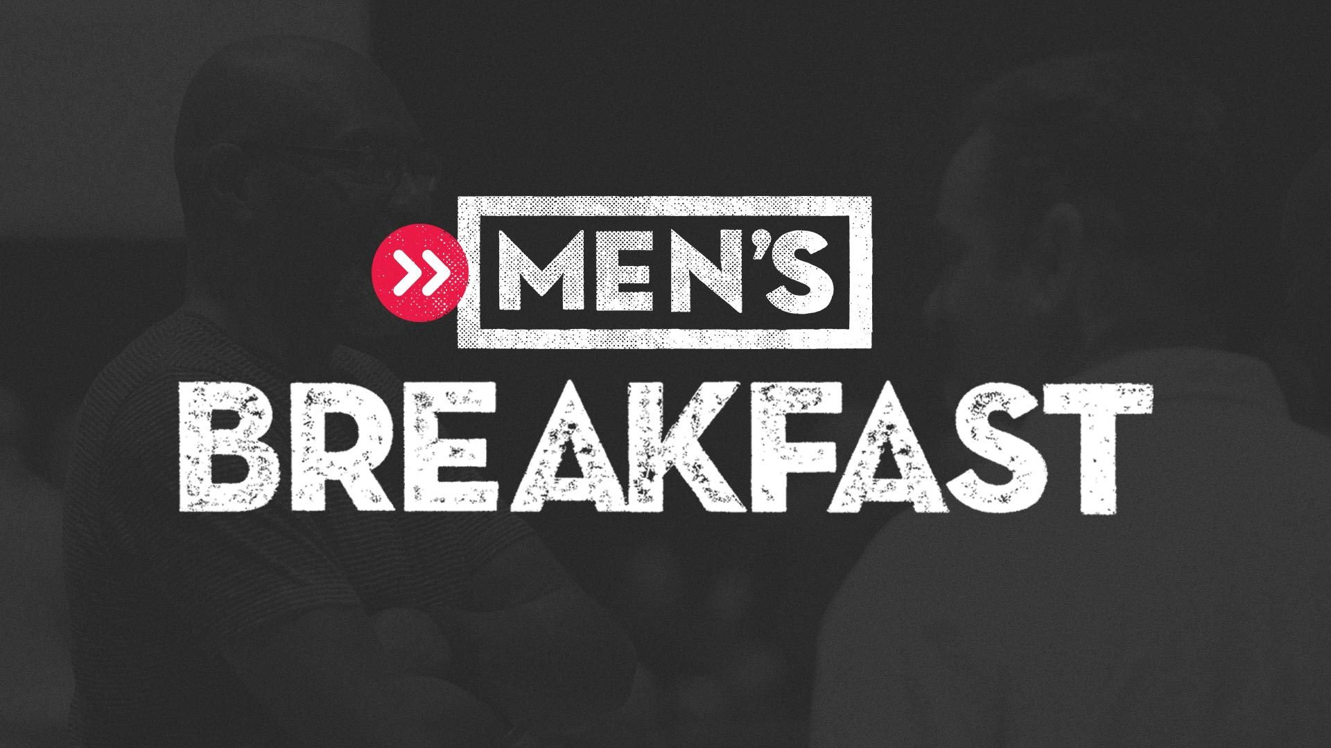 Mens Breakfast wide