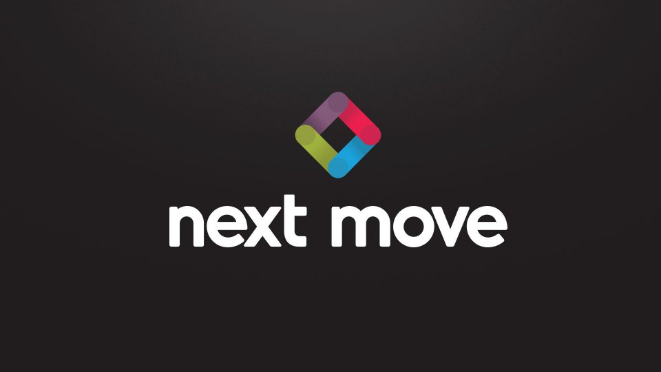 Nextmove Wide 161222 144212