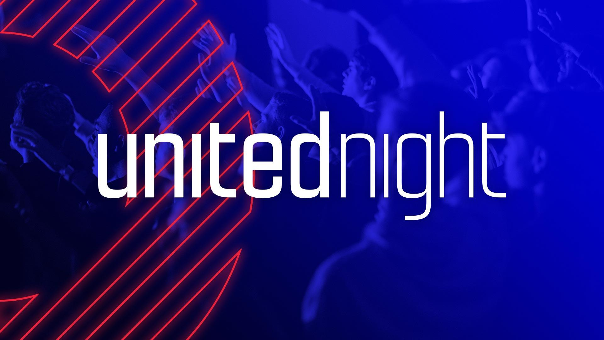 United Night Wide
