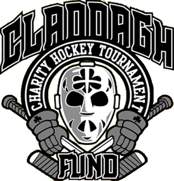 2nd Annual Claddagh Fund Celebrity Hockey Tournament