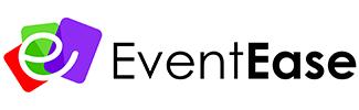 EventEase LLC
