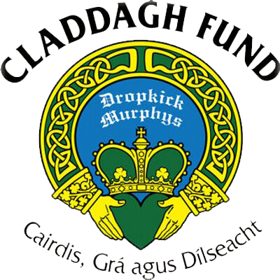 The Claddagh Fund