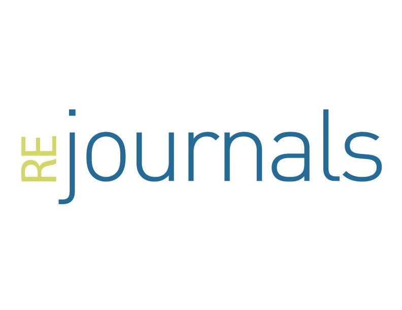 RE Journals