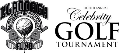 8th Annual Celebrity Golf Tournament