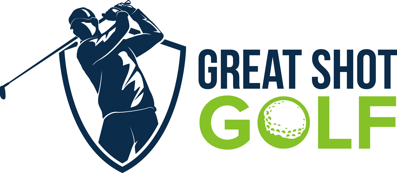 Great Shot Golf